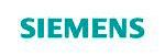 Ремонт стиральной машины Siemens