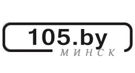 Ремонт автоматических стиральных машин в Минске