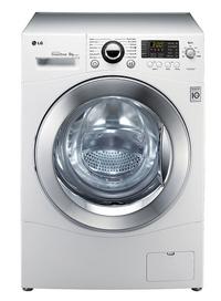 Ремонт стиральных машин LG (WD)
