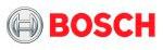 ������ ���������� ������ Bosch