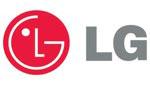������ ���������� ������ LG