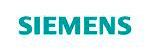 ������ ���������� ������ Siemens