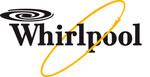 ������ ���������� ������ Whirlpool